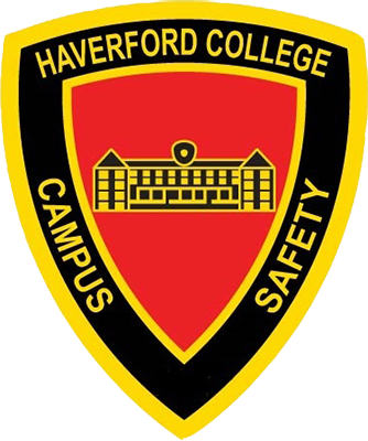 Haverford-Campus-Safety-Logo@2x