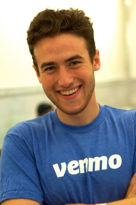 Ben Horwitz '17, Associate Editor