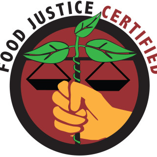 Image provided by foodchainworkers.org