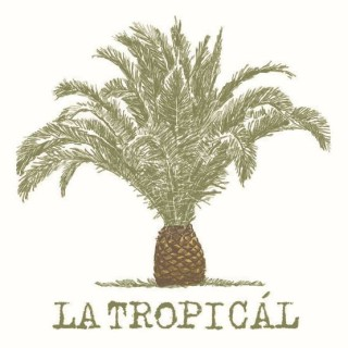 la tropical image