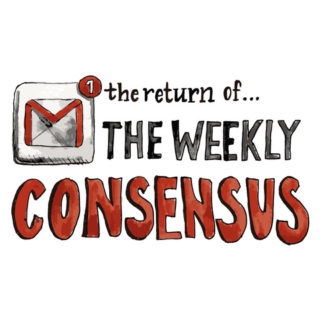 weeklyconsensus2